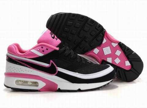 nike air max bw classic femme pas cher