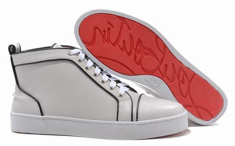nouveau concept 15311 2f8f7 chaussure louboutin boutique en ligne belgique,chaussures ...