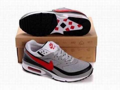 chaussure nike air max classic bw pas cher rose,nike air max