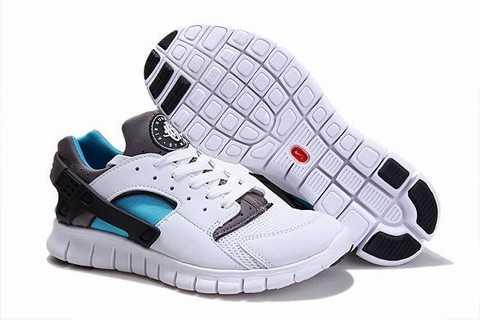 nike chaussure 2015 avis