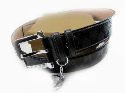 ceintures gucci pas chere grossiste,ceintures gucci pour homme ... 7507d757f90