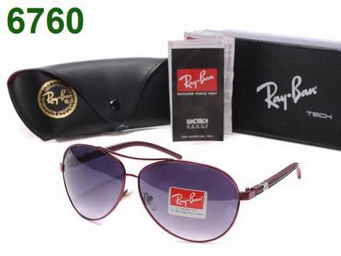 26240c8b323 Homme Homme Soleil Rayban Femme lunettes Lunettes Lunettes Lunettes SExxXqa