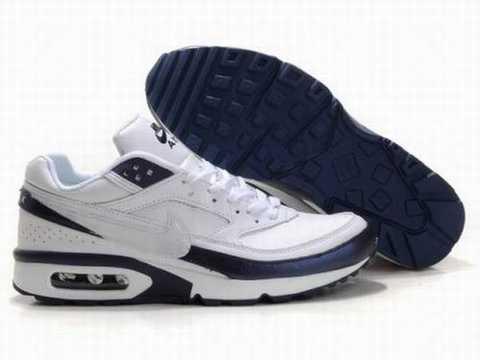 chaussure nike air max bw pas cher