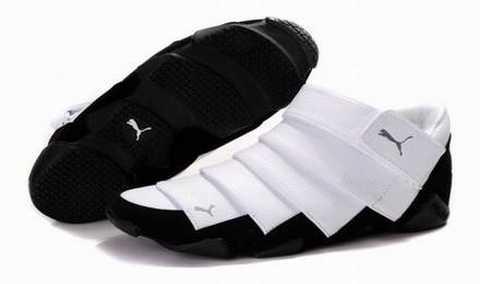 chaussure Homme Chaussure Cher Vendre Puma Solde Pas 2014 CxBeodr